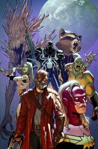 Guardians 3