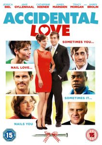 ACCIDENTAL LOVE_2D_DVD_HiRes