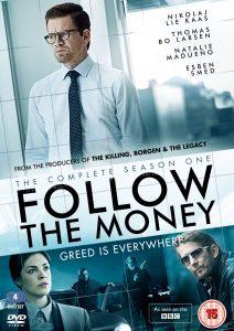 follow_the_money_dvd
