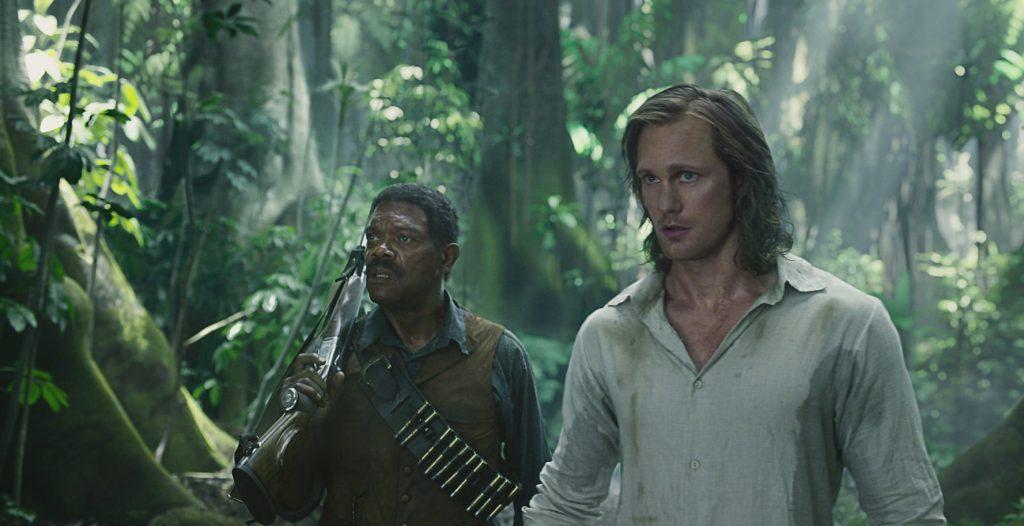 Tarzan 02