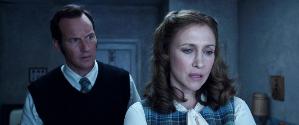 The Conjuring 2 02