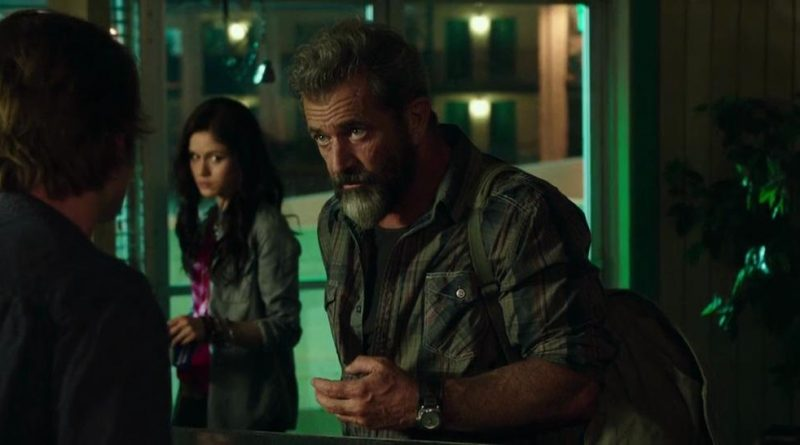 Blood Father 02