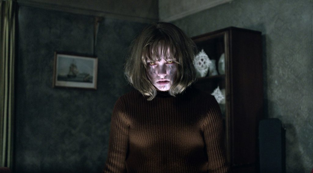 The Conjuring 2 01