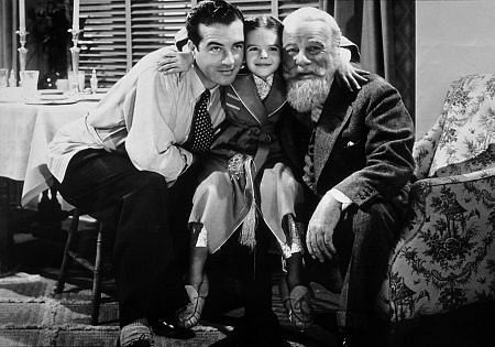 Miracle On 34th Street 1947 01
