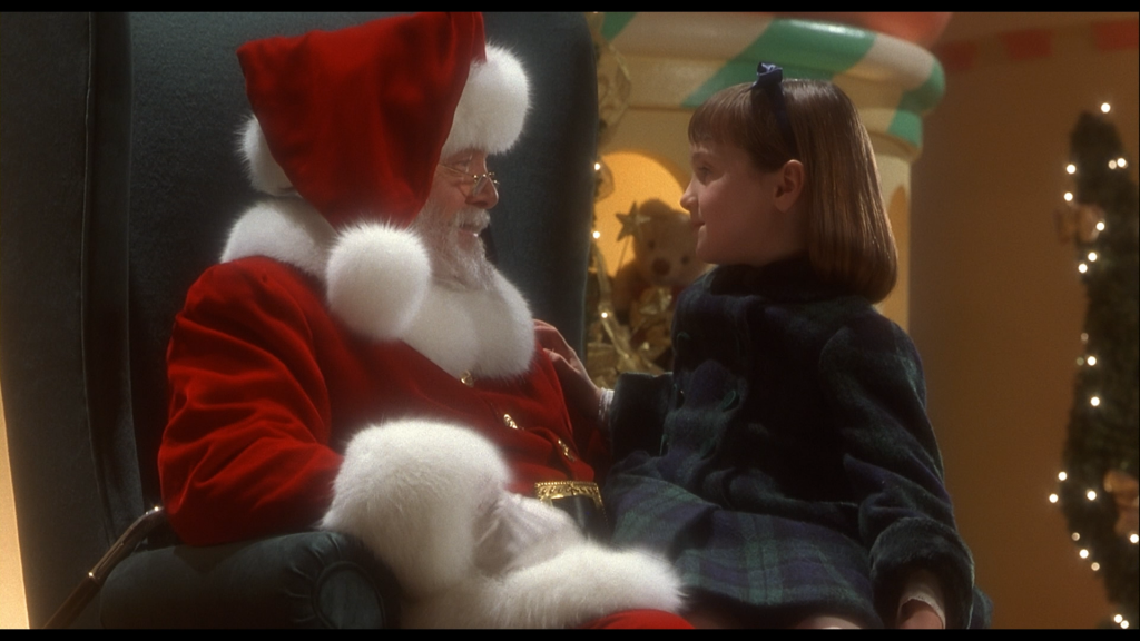 Miracle On 34th Street 1994 02