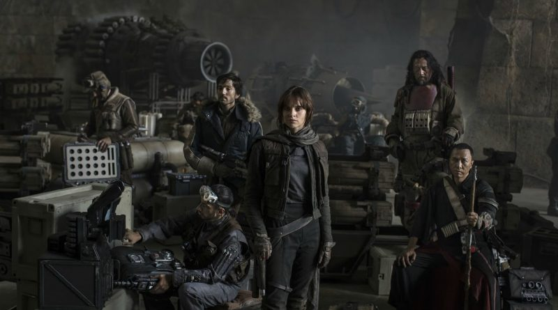 Rogue One Banner 02