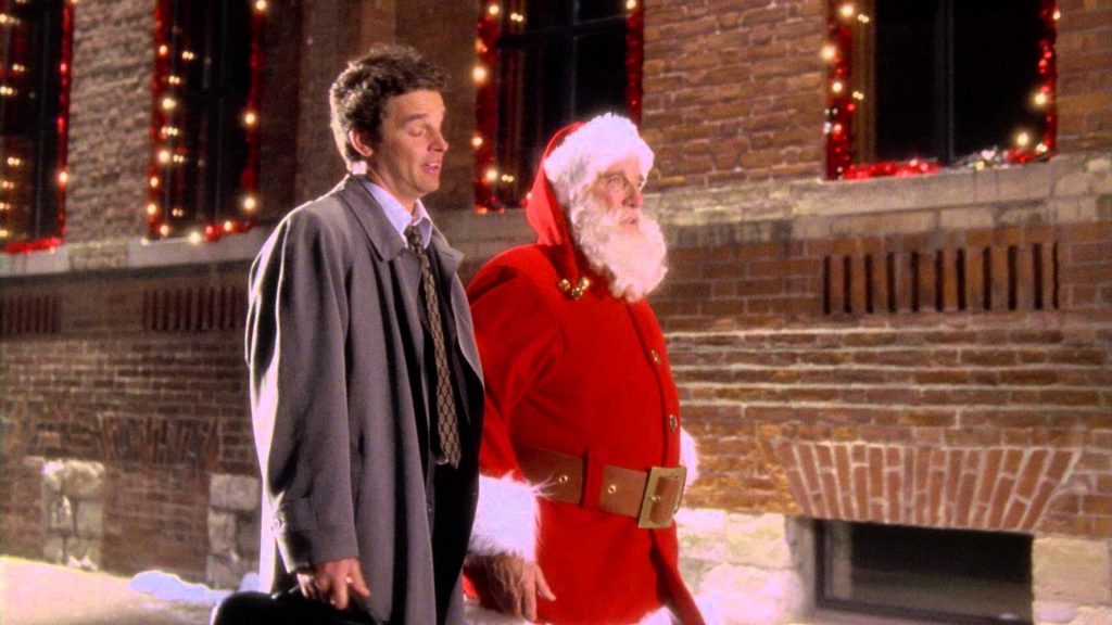 Santa Who 01