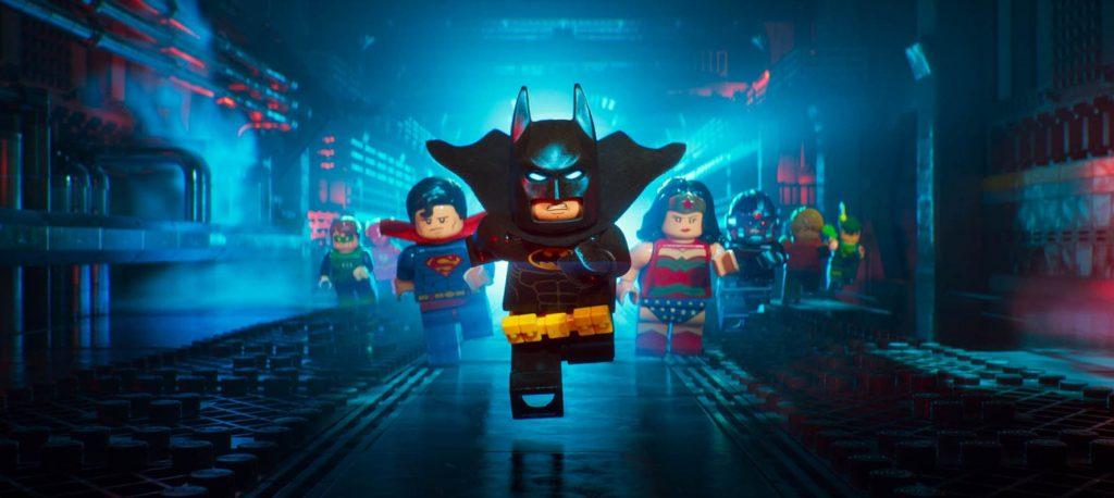 LEGO Batman 02
