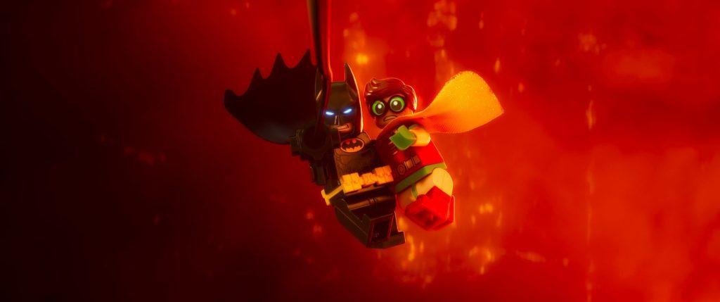 LEGO Batman 04