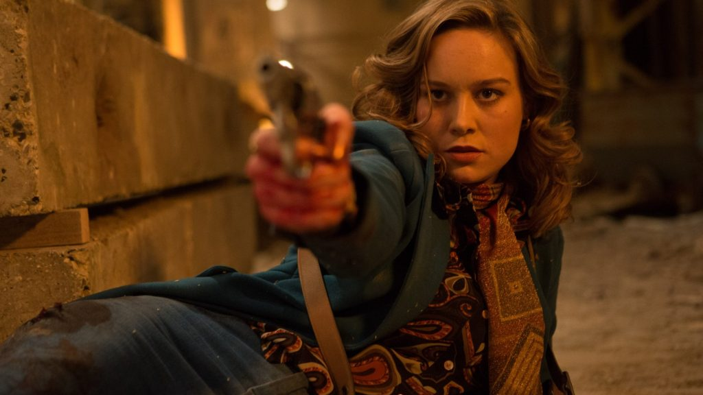 Free Fire 03