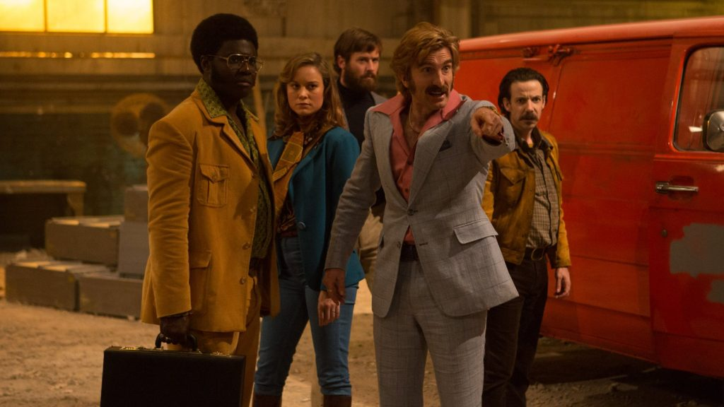 Free Fire 04