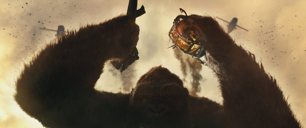 Kong Skull Island 04