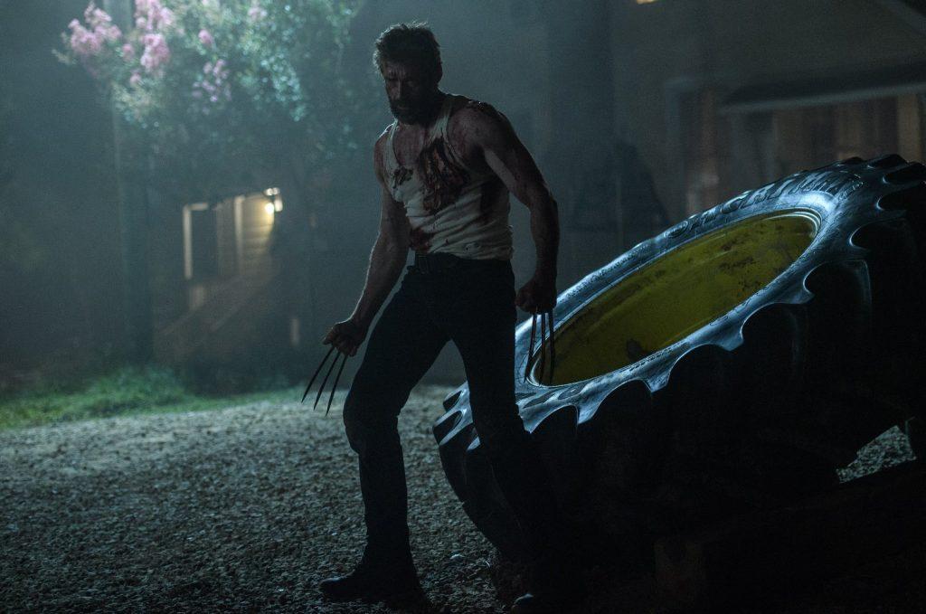 Logan 01