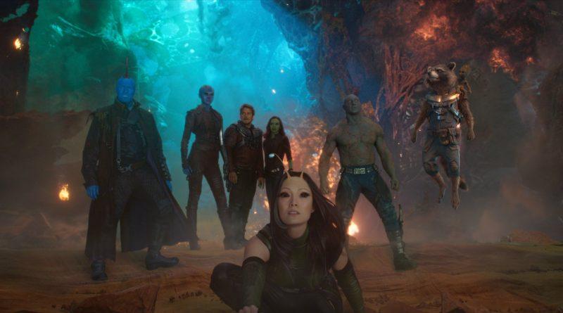 Guardians 2 Banner 01