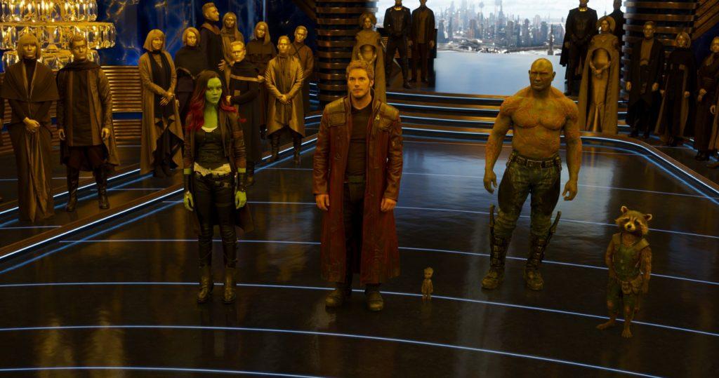Guardians 2 Banner 02
