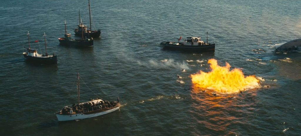 Dunkirk 02