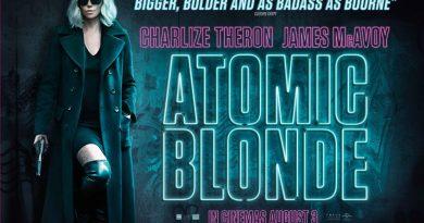 Atomic Blonde Banner 02