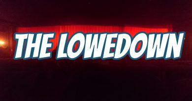 Lowedown