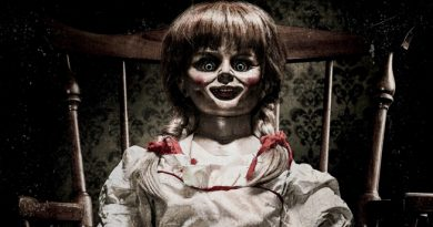 annabelle-creation-fb
