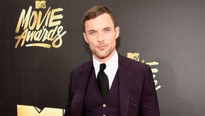 ed_skrein_-_mtv_awards_-_getty_-_h_-_2016