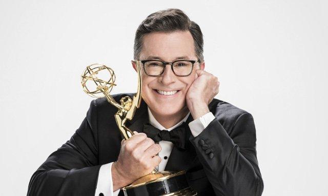 Col Emmy
