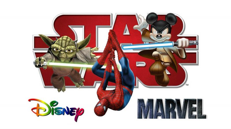 disney-marvel-star-wars