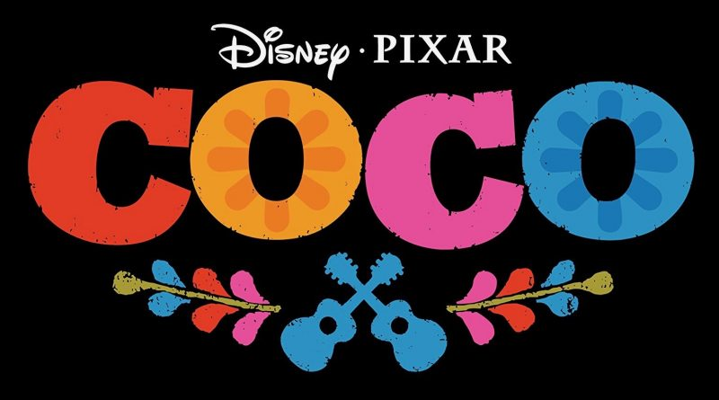 How Coco Could've Been Better