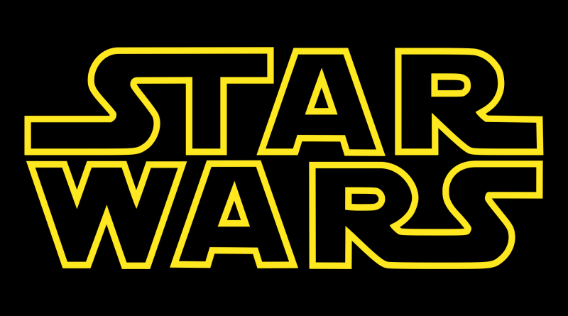 Rian Johnson to create all NEW Star Wars trilogy!
