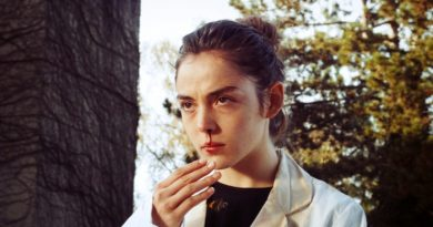julia-ducournau-grave