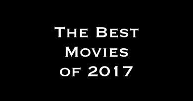 BEST MOVIES 2017.001