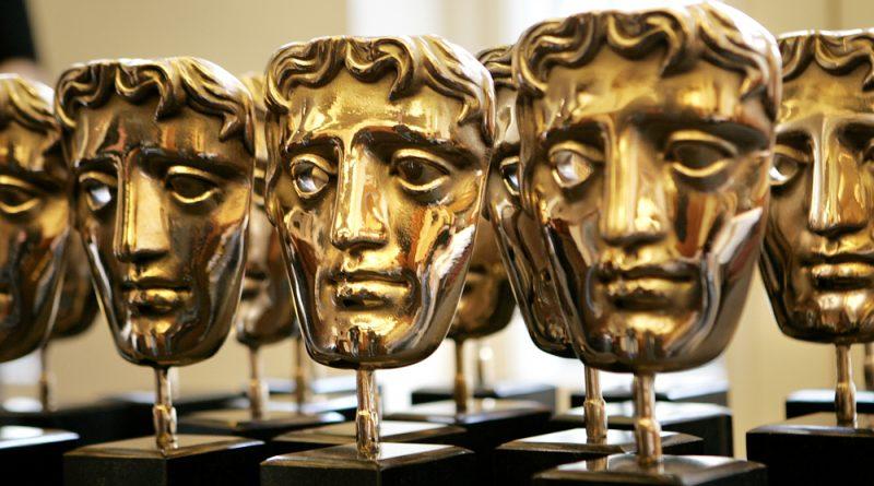 BAFTA 2018 winners!