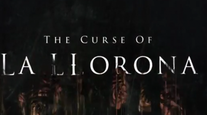 """The Curse Of La LLorona"" has an official synopsis"