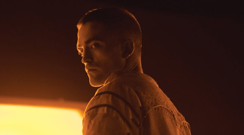 Review – High Life (2019)
