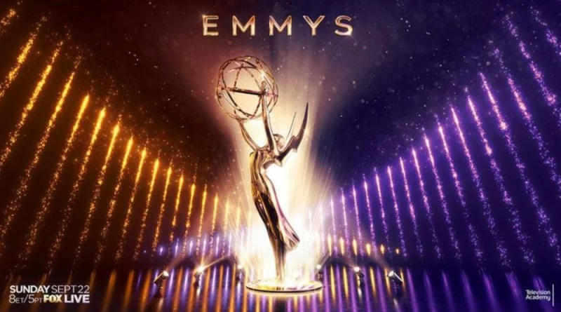 71st Emmy Nominations