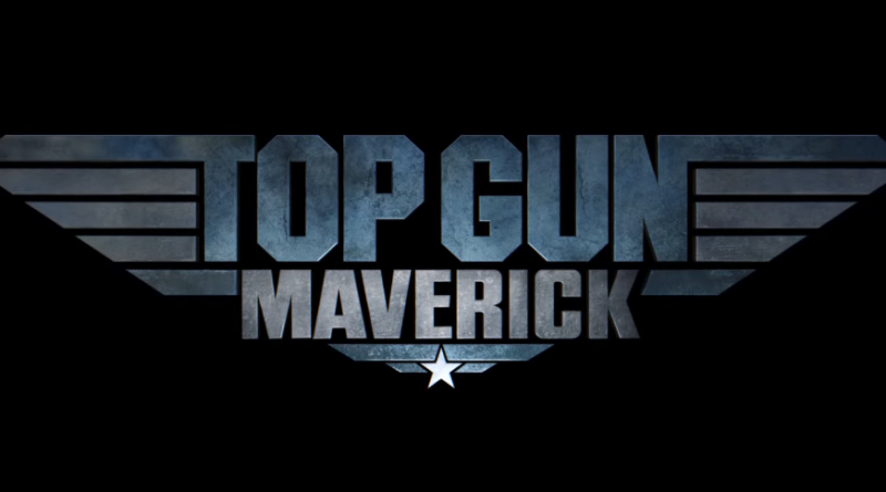 Trailer: Top Gun: Maverick