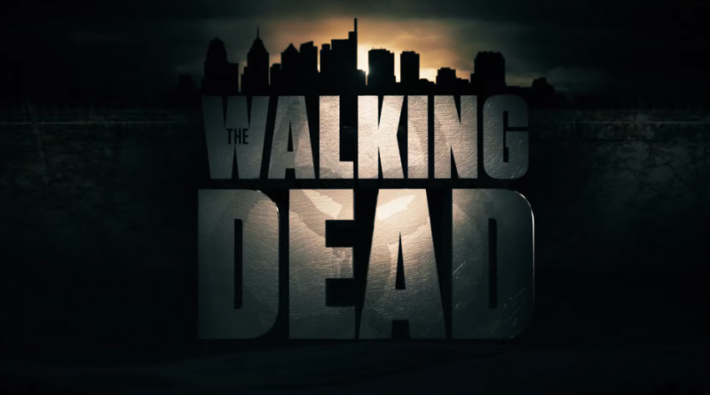 Comic-Con 2019: The Walking Dead(s) Trailers