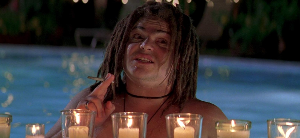 Jack Black (I Still Know What You Did Last Summer)