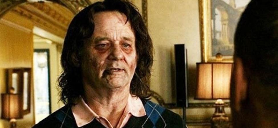 Bill Murray (Zombieland)