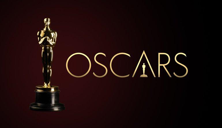 92nd Academy Award Winners!